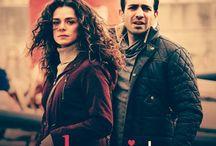 Aşk Yeniden / Aşk Yeniden Her Salı 20:00'da Fox TV'de