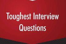 interview preperation