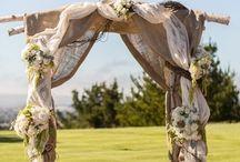 mi boda...!!