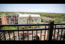 Apartment Videos   Dittmar Company