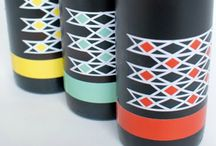 Incredible African Design / A curated collection of African design and designers.