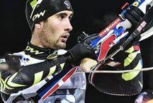 Biathlon 4ever :**