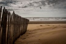 Holland by Burak Iscen