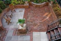 Block Paving Inspiration