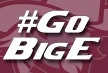 Go Big E