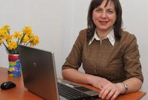 Helen Doron English în Media