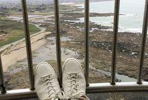Prenez votre pied en Cotentin Val de Saire