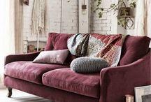kanapék,fotelok