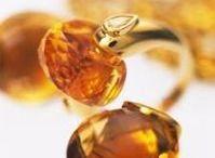 FASHION & DIAMOND JEWELRY