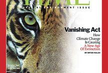 MA01-Magazine