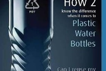 Plastics and your health / Because plastics are so integral in our daily lives, it's important to have reliable information on the safety of these products and how best to use them.