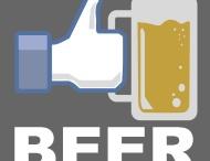Beer Design - różności