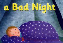 Published books UK / Books I illustrated and are published by UK based publishers