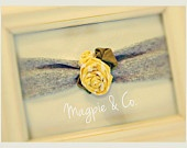 Wedding and Events / by Merlyn Chain