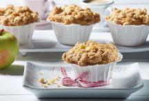Omenahaaste / #leivojakoristele #omenahaaste @leivojakoristele