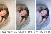 Improving Photography Skillz