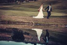 KISSES - PAREJAS / wedding. fotografía de boda. wedding photography.