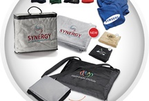 Corporate Gifts and Clothing / BannerXpert a brand of Chameleon Media Marketing is fast becoming the leading supplier of corporate clothing, uniforms and gifts in Durban.