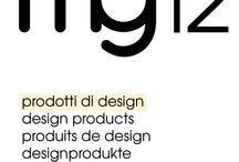 Studio mg12 brand and products