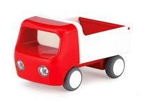 Planes, Trains & Automobiles / Let your child's imagination soar with all of our plane, train, and car toys!