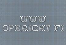 Kuraattori TVT