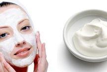 karbonatli maske