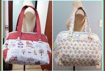 sacos de maternidade