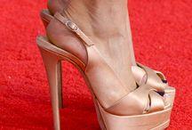 ❤️ Celeb feet OMG ⍭