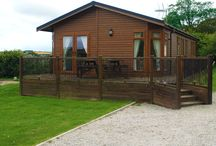 Lodges at Meadow Lakes