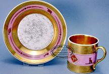 porcelaine de locre