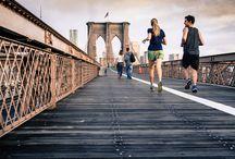 Content Marketing (fitness & health blog) / http://csakmozogj.blog.hu/