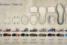 SneakerHeads Stuff