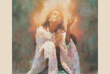 Christ Pro Art