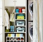 laundry / by Robyn McLaughlin