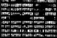 Foto black and white / Bianco e nero
