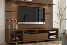 Raque tv