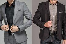 paleto blazer