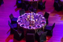 Hollywood Glamour / Installed at City Hall Brisbane this event was all about Hollywood Galmour  Photos by KD Media