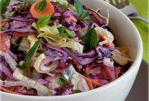 ProPreJoghurtból készíthető finomságok / joghurtos sütik, koktélok, egészséges receptek