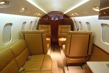 Astra / American Aircraft Sales is an aircraft brokerage firm with nearly fifty years of experience in executive aircraft sales and acquisitions. For more information check http://www.americanaircraftsales.com/make/astra/