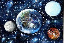 planets warhammer 40k app