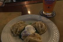 Food from Kelly Brothers Irish Pub / Menu items and specials found only at Kelly Brothers Irish Pub made by their Top Chef