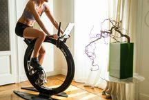 sport &tempo libero