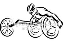 Track / Track Illustrations, Clipart and Designs