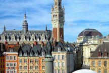 Lille, FR