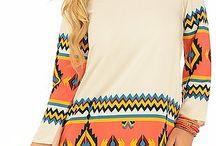 Dresses I love.