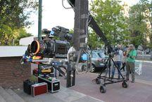 www.maxicrane.com / Cine and Video Equipment