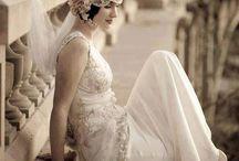 Gatsby Love & Style