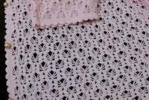 waist coat pink