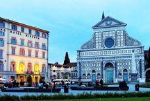 ITALIA  --  MAGNIFICA ........